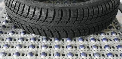 Automotive and Tire
